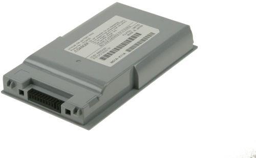 [tag] Main Battery Pack 10.8V 4800mAh Batterier Bærbar