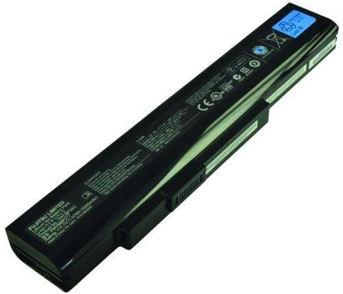 [tag] Main Battery Pack 14.4V 5200mAh 75Wh Batterier Bærbar