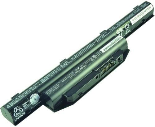 [tag] Main Battery Pack 10.8V 5800mAh 63Wh Batterier Bærbar