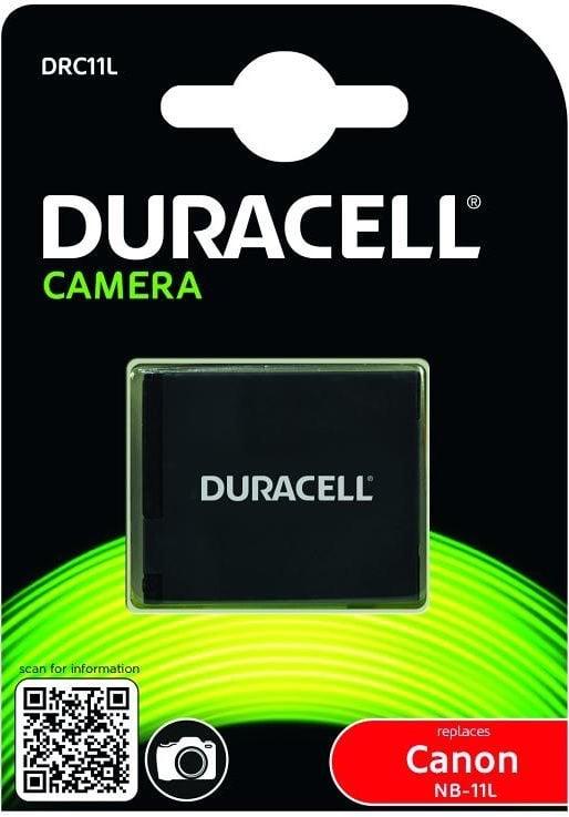 [tag] Camera Battery 3.7V 600mAh Digitalkamera