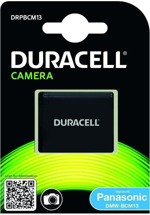[tag] Camera Battery 3.7V 1000mAh Digitalkamera