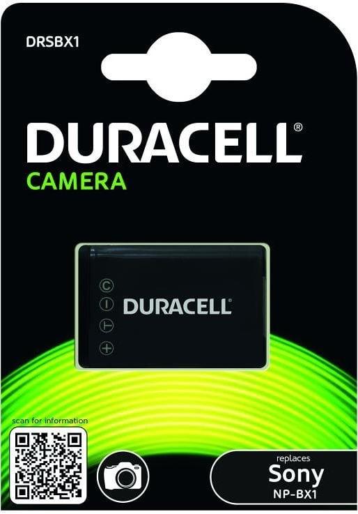 [tag] Digital Camera Battery 3.7V 950mAh Digitalkamera