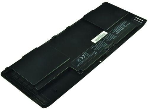 [tag] Main Battery Pack 11.1V 3800mAh 42Wh Batterier Bærbar