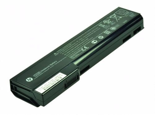 [tag] Main Battery Pack 10.8V 5100mAh Batterier Bærbar