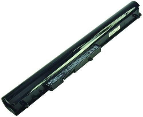 [tag] Main Battery Pack 14.8V 2800mAh 41Wh Batterier Bærbar