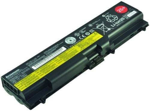 [tag] Main Battery Pack 11.1V 57Wh Batterier Bærbar