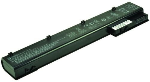 [tag] Main Battery Pack 14.8V 5068mAh 75Wh Batterier Bærbar