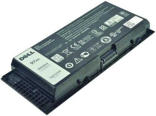[tag] Main Battery Pack 11.1V 8700mAh Batterier Bærbar