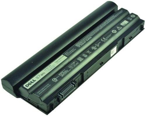 [tag] Main Battery Pack 11.1V 7800mAh 87Wh Batterier Bærbar