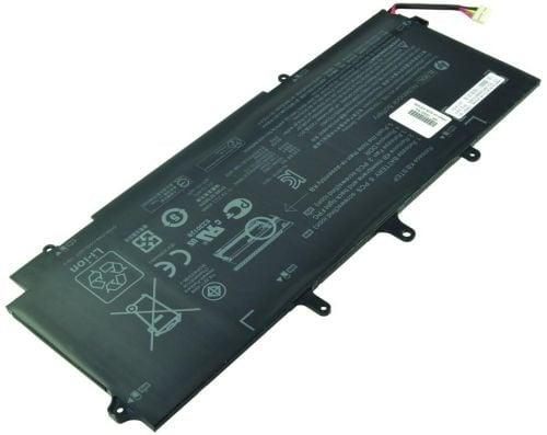 [tag] Main Battery Pack 11.1V 3700mAh 42Wh Batterier Bærbar