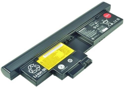 [tag] Main Battery Pack 14.4V 4600mAh Batterier Bærbar