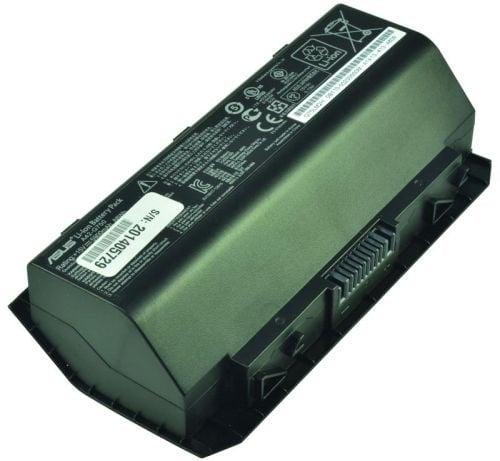 [tag] Main Battery Pack 15V 5900mAh 88Wh Batterier Bærbar
