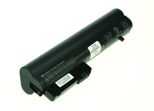 [tag] Main Battery Pack 10.8V 9 Cells Batterier Bærbar