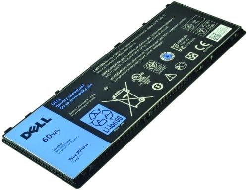[tag] Main Battery Pack 11.1V 5400mAh 60Wh Batterier Bærbar