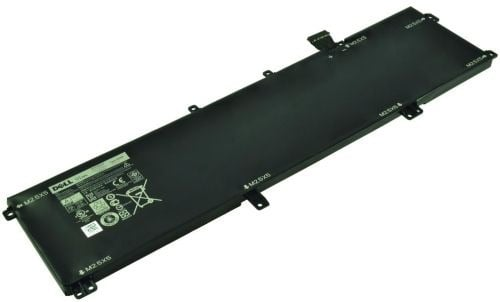 [tag] Main Battery Pack 11.1V 8000mAh 91Wh Batterier Bærbar