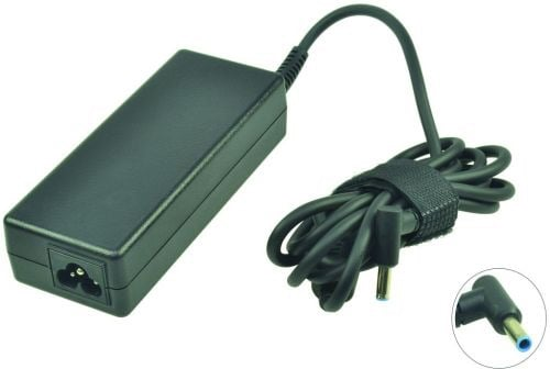[tag] AC Adapter 19.5V 4.62A 90W includes power cable Batterier Bærbar