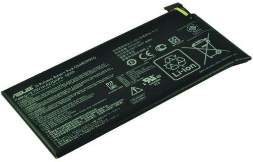 [tag] Main Battery Pack 3.75V 4270mAh 16Wh Batterier Bærbar