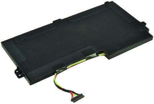 [tag] Main Battery Pack 11.4V 3772mAh 43Wh Batterier Bærbar