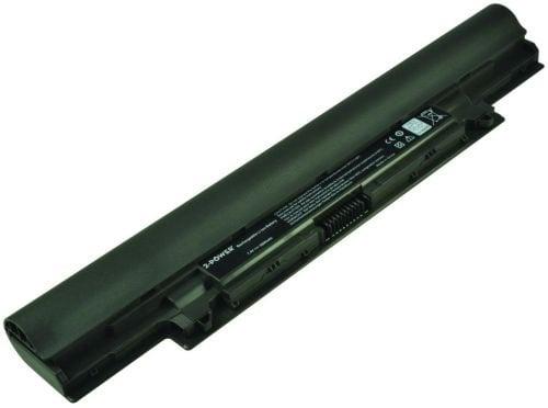 [tag] Main Battery Pack 7.4V 5200mAh 38Wh Batterier Bærbar