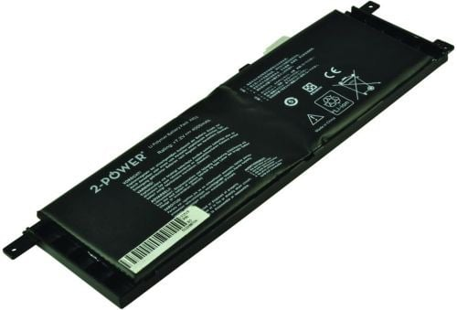 [tag] Main Battery Pack 7.2V 4000mAh Batterier Bærbar