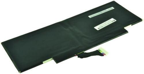 [tag] Main Battery Pack 7.4V 2260mAh Batterier Bærbar