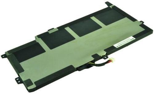 [tag] Main Battery Pack 14.8V 4054mAh 60Wh Batterier Bærbar