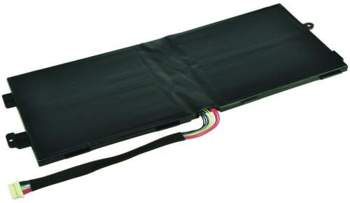 [tag] Main Battery Pack 3.7V 8640mAh 32Wh Batterier Bærbar