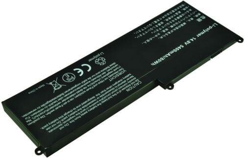 [tag] Main Battery Pack 14.8V 5400mAh Batterier Bærbar