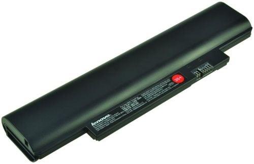 [tag] Main Battery Pack 10.8V 5800mAh 62Wh Batterier Bærbar