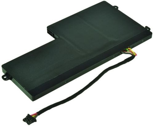 [tag] Main Battery Pack 11.1V 2162mAh 24Wh Batterier Bærbar