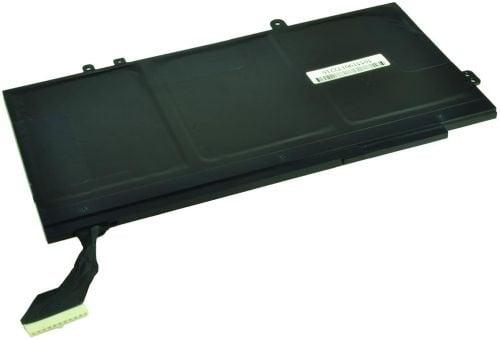 [tag] Main Battery Pack 11.1V 3280mAh Batterier Bærbar