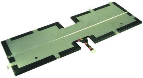 [tag] Main Battery Pack 14.8V 3243mAh 48Wh Batterier Bærbar