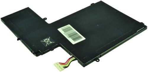 [tag] Main Battery Pack 11.1V 4144mAh 46Wh Batterier Bærbar