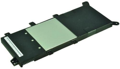 [tag] Main Battery Pack 7.6V 4840mAh 37Wh Batterier Bærbar