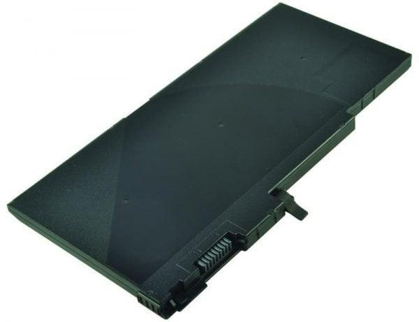 [tag] Main Battery Pack 11.1V 4250mAh Batterier Bærbar
