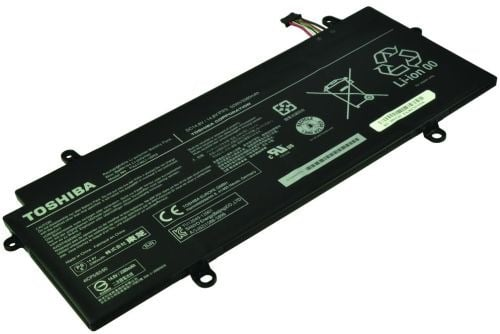 [tag] Main Battery Pack 14.8V 3380mAh 52Wh Batterier Bærbar