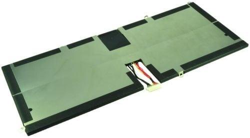 [tag] Main Battery Pack 14.8V 2950mAh 45Wh Batterier Bærbar