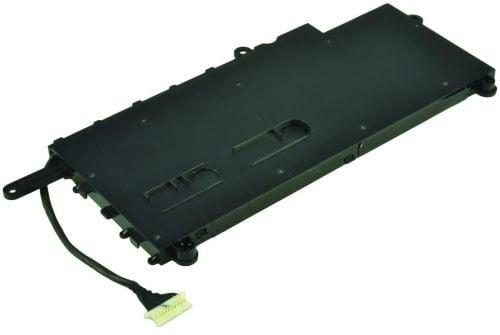 [tag] Main Battery Pack 7.4V 3720mAh 28Wh Batterier Bærbar