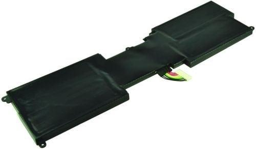 [tag] Main Battery Pack 14.8V 2635mAh 39Wh Batterier Bærbar