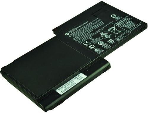 [tag] Main Battery Pack 11.25V 3950mAh 46Wh Batterier Bærbar