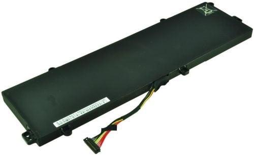 [tag] Main Battery Pack 7.4V 6757mAh 50Wh Batterier Bærbar