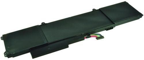 [tag] Main Battery Pack 14.8V 4662mAh 69Wh Batterier Bærbar