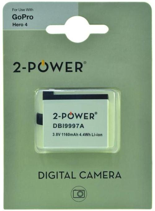 [tag] Camera Battery 3.8V 1160mAh 4.4Wh Digitalkamera