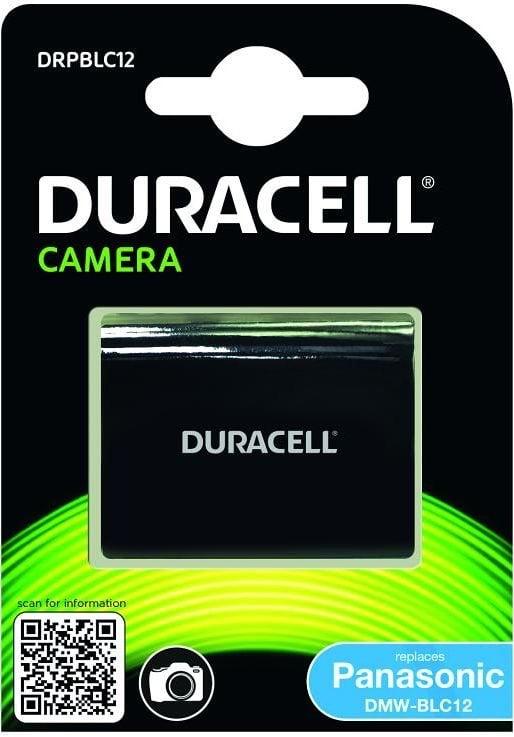 [tag] Camera Battery 7.4V 950mAh Digitalkamera