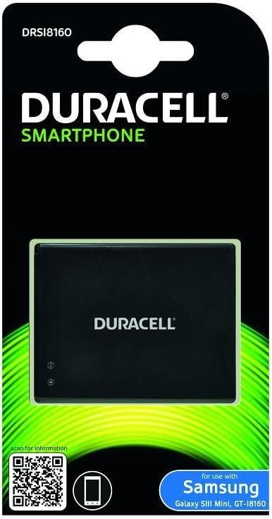 [tag] Samsung Galaxy S3 mini 3.85V 1500mAh Mobiltelefon batterier