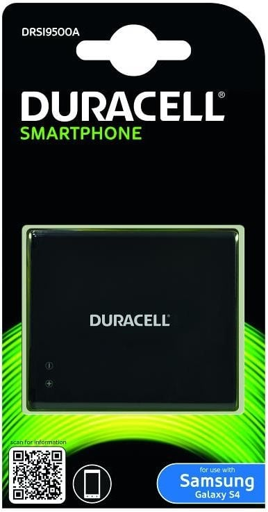 [tag] Samsung Galaxy S4 3.7V 2550mAh Mobiltelefon batterier