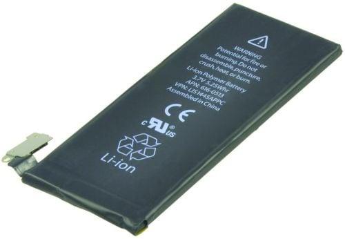 [tag] Smartphone Battery 3.7V 5.25Wh Mobiltelefon batterier