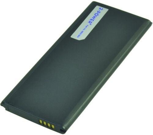 [tag] Smartphone Battery 3.85V 2800mAh 10.78Wh Mobiltelefon batterier