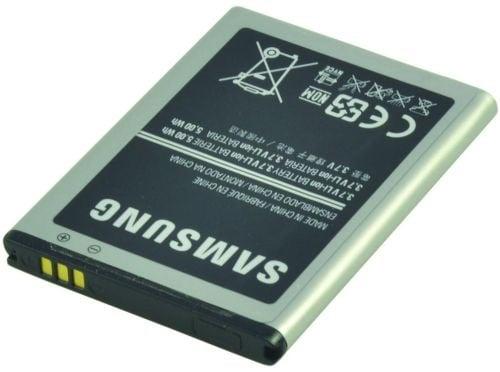 [tag] Smartphone Battery 3.7V 1350mAh Mobiltelefon batterier
