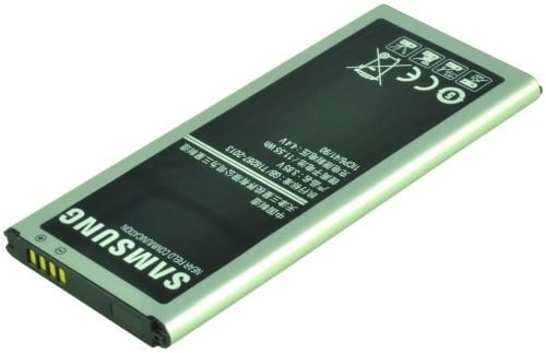 [tag] Smartphone Battery 3000mAh 4.4V Mobiltelefon batterier
